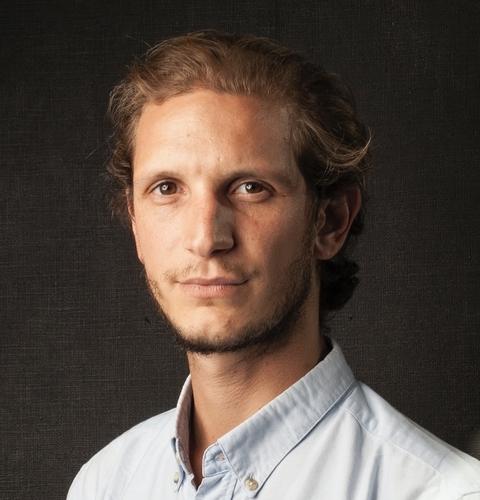 Antoine ALBERTINI