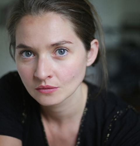 Marie-Cécile LUCAS
