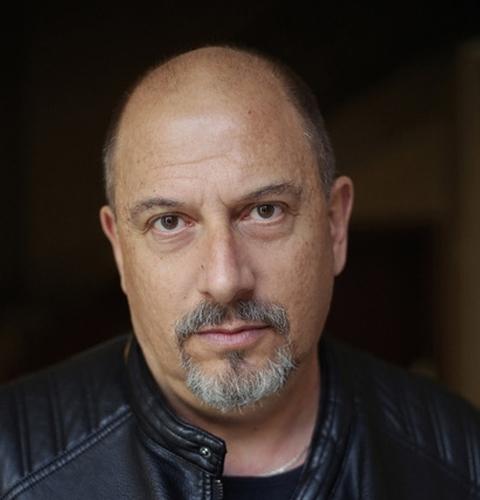 François COTTRELLE