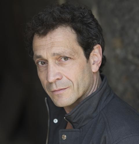 Olivier DAVID