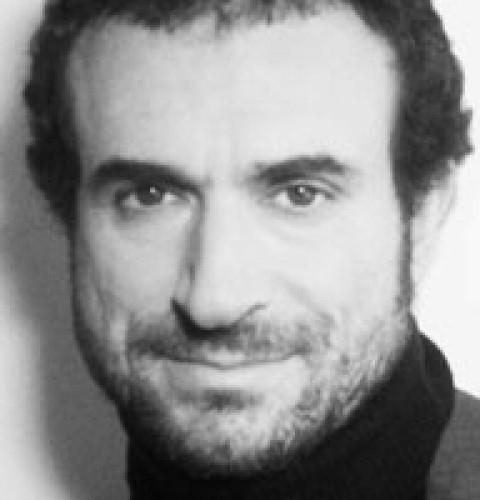Francesco GIAMMUSSO
