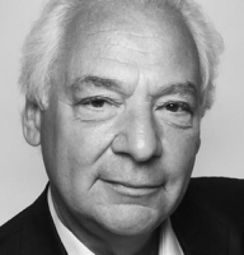 Ghislain VIDAL