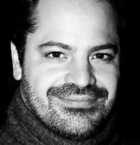 Olivier FERRACCI