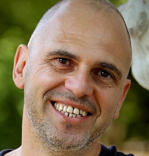Philippe BERENGER