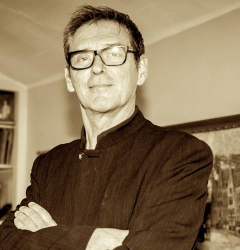 Thierry GENTET