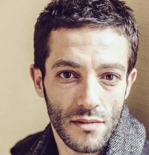 Malik ISSOLAH