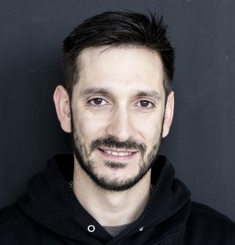 Matthieu LEMEUNIER