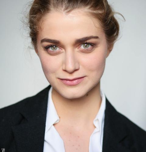Alexiane THERIER