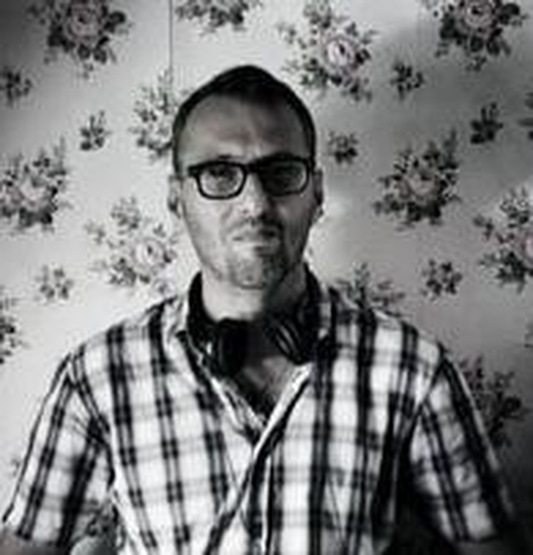 Vincent TRISOLINI