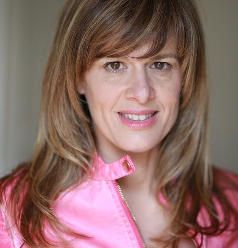 Corinne PUGET