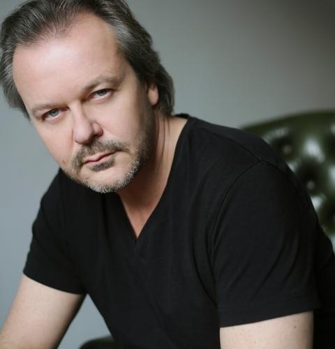 Olivier MAG